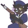 avatar of Feraligatr