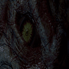 avatar of enf1984