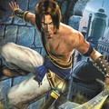 Sands of Time [Prince of Persia Tribute]