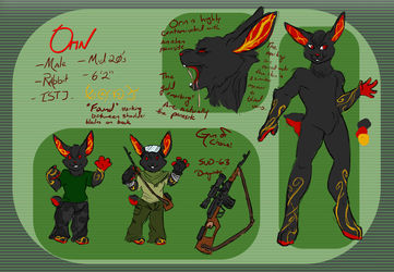 [Reference]Orin
