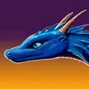 avatar of Da'alrakken