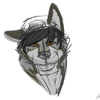 avatar of GalvinWolf