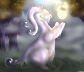 Humble Dragon