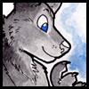 avatar of maruno