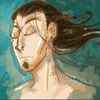 avatar of dr-glitzkrieg