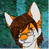 avatar of Felcat