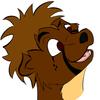 avatar of voicedotter