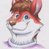 avatar of animefan1