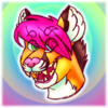 avatar of NorthToad