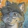avatar of Sparkwolf