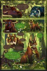 The Last Aysse: Page 46