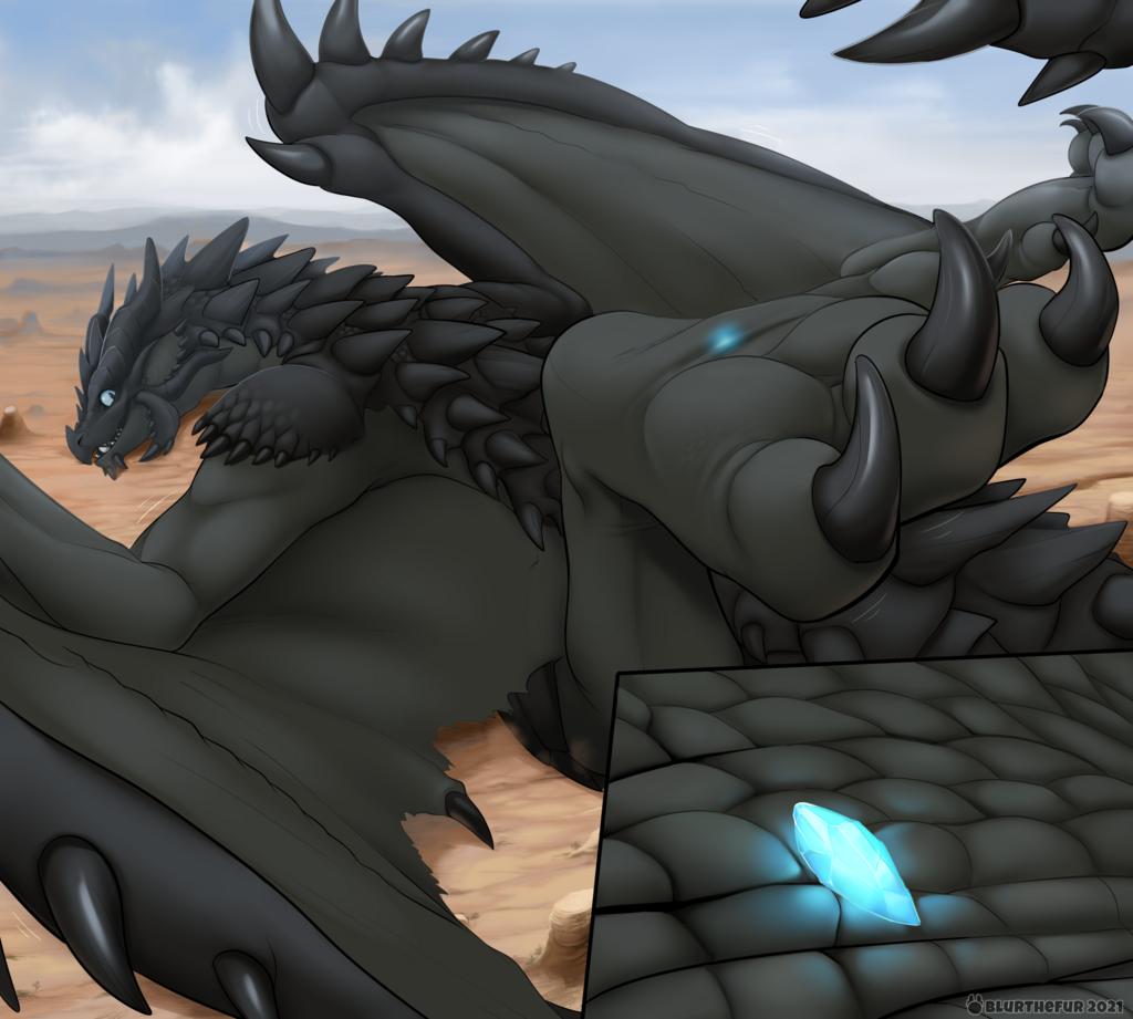 Most recent image: [C] Arthalos