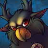 avatar of shikoku