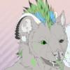 avatar of Grimshamrock