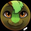 avatar of Lit