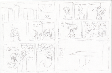 ABT thumbnails pages 1&2