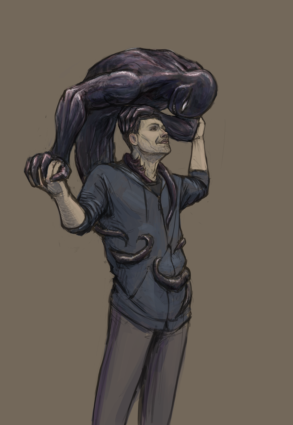 Odd-symbrock-fanart