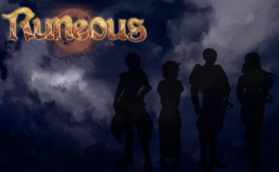 Runeous Trailer