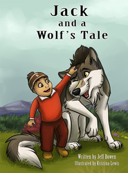 Jack and a Wolf's Tale