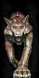 robo_leopard