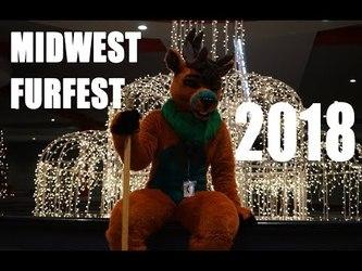 Midwest Furfest 2018