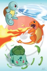 Pokemon_Starter2