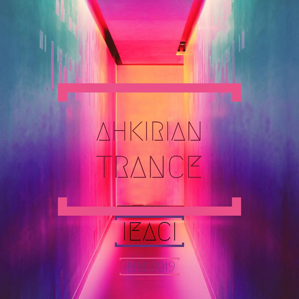 Ahkirian Trance