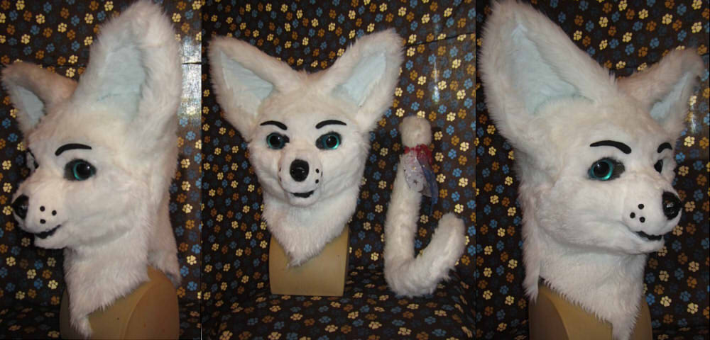 Suit for sale DISCOUNTED FROM ORIGINAL PRICE