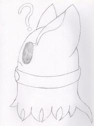 [My Art] SquiggyGene88 Gift
