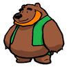 avatar of Irish Bear