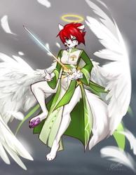 Selesnyan Angel