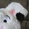 avatar of Thumper