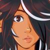 avatar of Psychic Myrddin