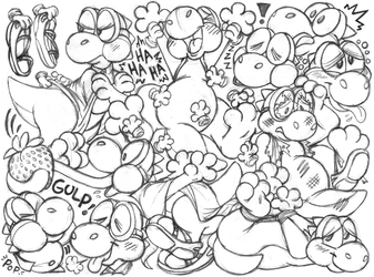 thatyosh sketchpage commission 2