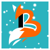 avatar of behemoth89