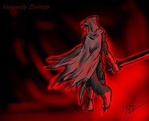 Heavenly Zerimar