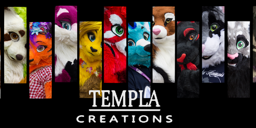 The Templa Creations