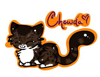 Chowda Maurice