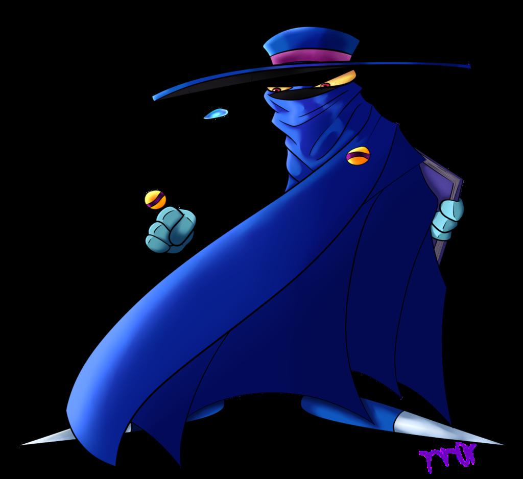 Most recent image: Mr. Dark
