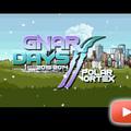 Gnar Days 2: Polar Vortex