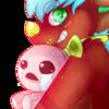 avatar of KingHomo