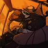 avatar of azaerus