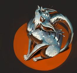 metal_cat