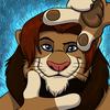 avatar of dydi92