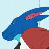 avatar of LittleBluDragon