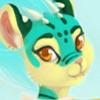 avatar of iggi