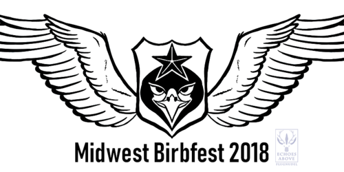 Midwest Birbfest 2018