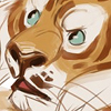 avatar of BearlyFeline