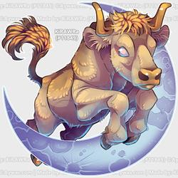Aywas RCC: Taurus