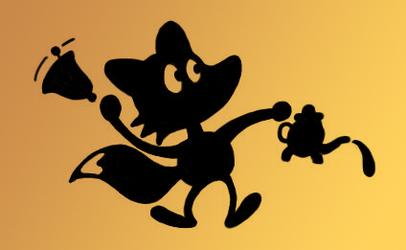 Mr. Game & Fox